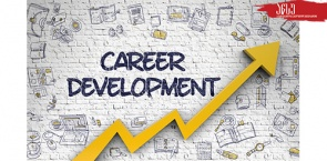 Career Training - Basic competencies for Employment