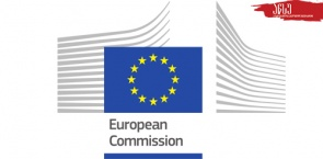 """Support to EU-Georgia Research and Innovation Cooperation: Information Day on the new European Framework Programme """"Horizon Europe"""""""