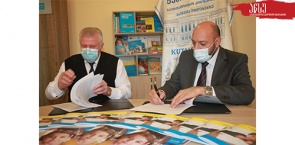 UNICEF and ATSU Child Rights Center Developed One-Year Action Plan