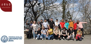 Participation of a Student of the Faculty of Maritime Transport in the Erasmus + Exchange Program